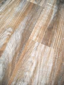 laminate flooring whitewash laminate flooring