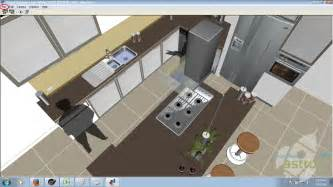Home Design Software by Home Design Software Naujausios Versijos Nemokamas