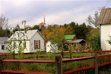 gardens of western reserve cuyahoga falls garden farm and localharvest