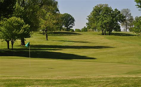 hill design mchenry il chapel hill country club