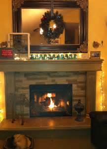 New Fireplace Airstone Encouragementtogo