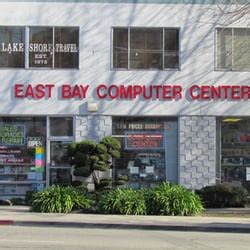 east bay computer center it services computer repair