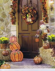 Decorating Your Home For Fall Decorating For Fall