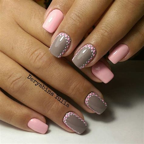Nail Designs by Nail 1196 Best Nail Designs Gallery
