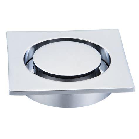 bunnings shower washer kit tile repair tile repair kit bunnings