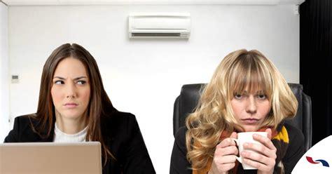 fare in ufficio il galateo dell condizionata cosa fare in ufficio
