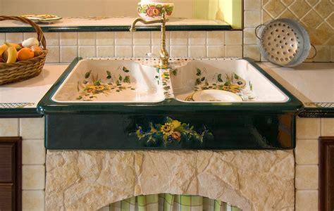 lavello in pietra per cucina cucine in muratura componibile modello brianza artesole
