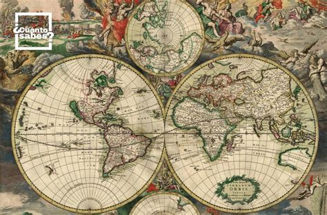 preguntas de historia universal online 161 19 preguntas de historia universal que todo el mundo