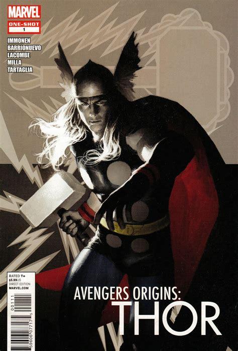 origins sabretooth vol 1 1 marvel database fandom powered by wikia origins thor vol 1 1 marvel database fandom powered by wikia