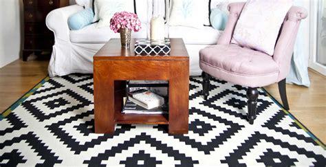 tappeti passatoia dalani passatoia eleganza e comfort in casa