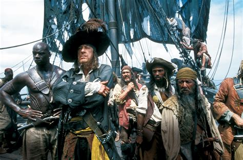 themes in the black pearl pirates of the caribbean theme song movie theme songs