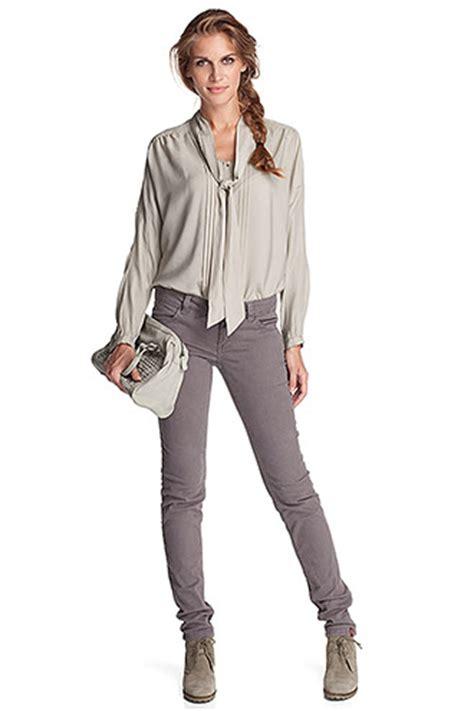 K 072 Casual zakelijke kledingtips voor vrouwen do s and dont s
