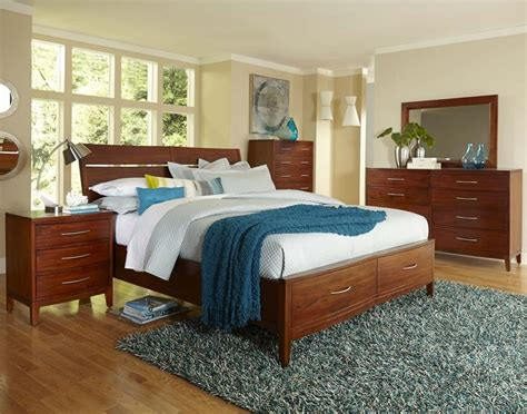 this may be the one boston brownstone by napa furniture