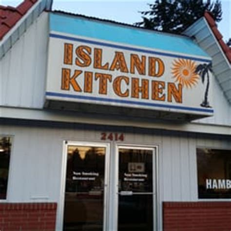 island kitchen fast food restaurant 20 reviews american traditional 2414 wheaton way