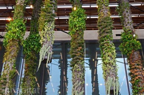 vertical garden miami photos blanc hangs 67 extraordinary vertical