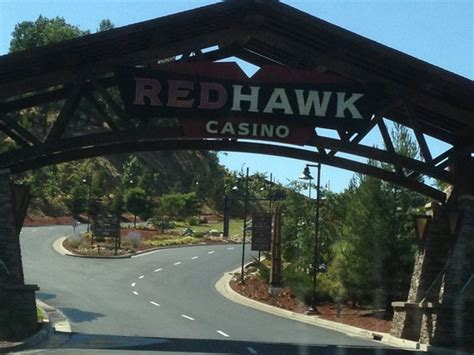 Quality Fell With The Price Review Of Waterfall Hawk Casino Buffet Price
