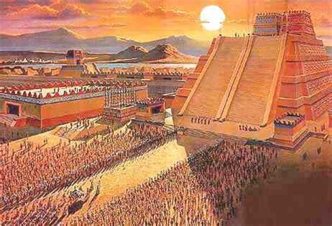 jasmine f history portfolio: fall of aztec empire