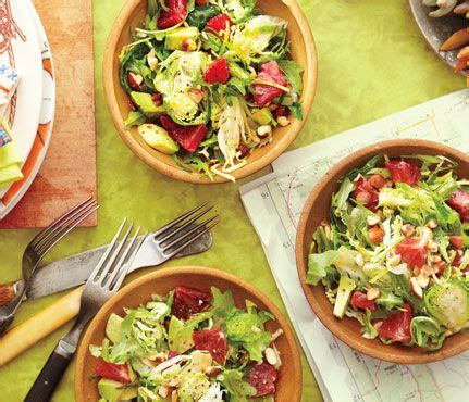 Pocky Avocado By B Grace 9 best images about food salads on avocado
