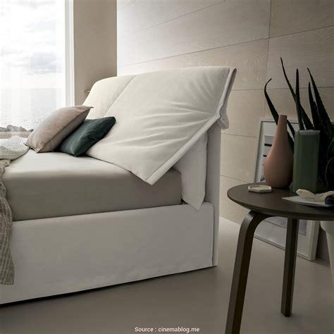 cuscini testata letto cuscini copri testata letto rustico 6 interno cuscino