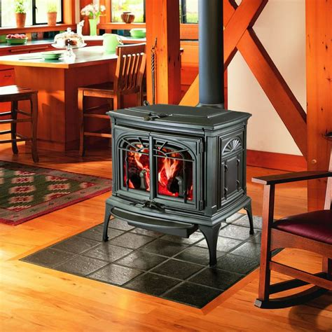 Wood Burning Stove Vs Fireplace by Pin By Tonika Dixon Brown On For The Home