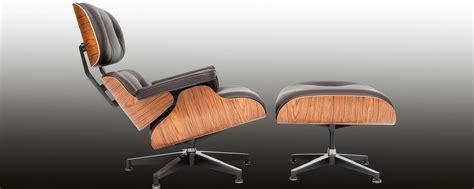 cool de legendarische eames lounge eames inspired lounge chair a steelform design classic
