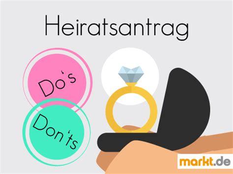 Verlobungsring Für Sie by Heiratsantrag In With Subtitles 16 9