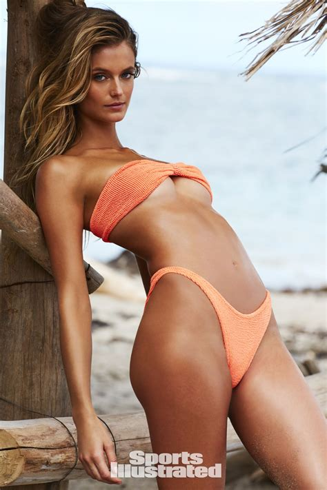 kate bock sports illustrated swimsuit issue 2018 celebzz