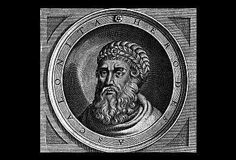 quien era herodes 191 qui 233 n fue herodes el grande paperblog