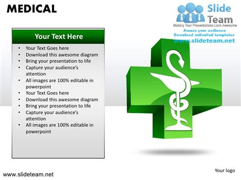 medical symbol powerpoint templates medical symbols person sick injection doctor powerpoint