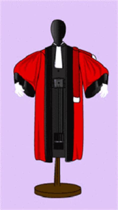 magistrat du si鑒e d馭inition mod 232 le plainte procureur de la r 233 publique juristique