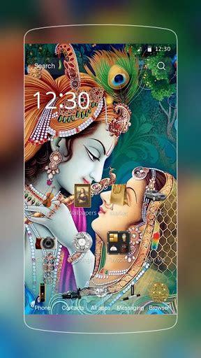 krishna pc themes download radha krishna theme for pc