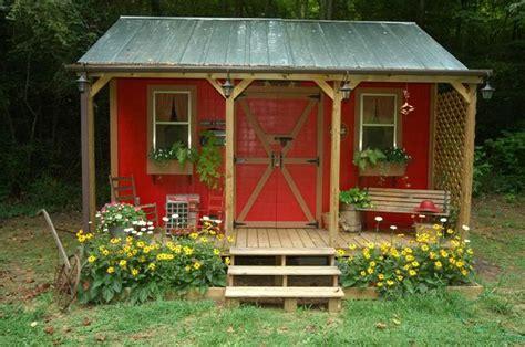 potting shed garden shed ideas pinterest