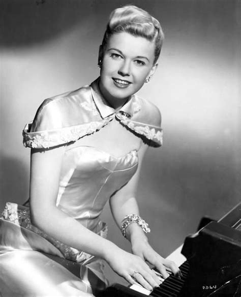 doris day glamour 1222 best images about doris day on pinterest terry o