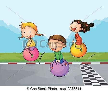 imagenes de niños botando basura ni 241 os despedir bolas tres su calle ni 241 os despedir