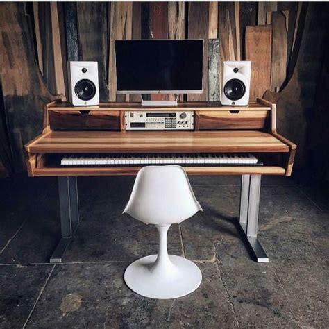 pin   kaiser  readymade studios  home studio