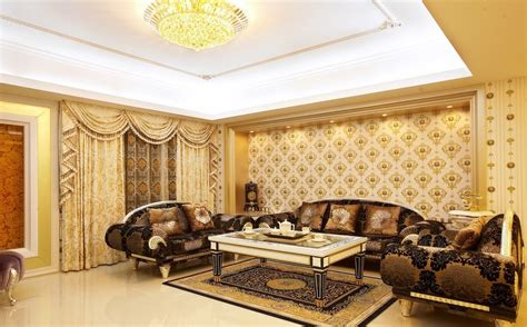 pale yellow living room pale yellow living room 3d 3d house free 3d house