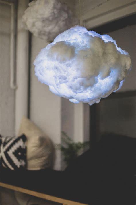 Richard Clarkson Cloud L by Luminaires D 233 Couvrez Ma S 233 Lection Camille Victor