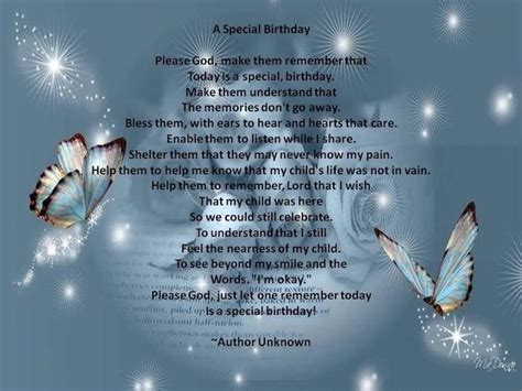 Happy Birthday Quotes For Someone In Heaven Happy Birthday To My Mom In Heaven Quotes Quotesgram