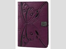 Leather Covers and Cases for Amazon Fire Tablets ... Journaling Cards Downloads