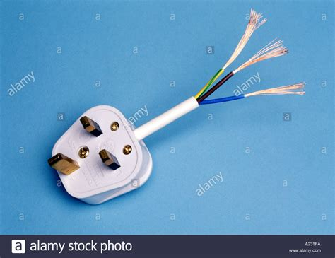household wiring colour uk efcaviation
