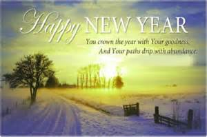 happy new year 2016 wishes quotes and greetings the wondrous pics