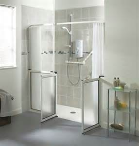 disabled shower room 92 best images about showers for the disabled on