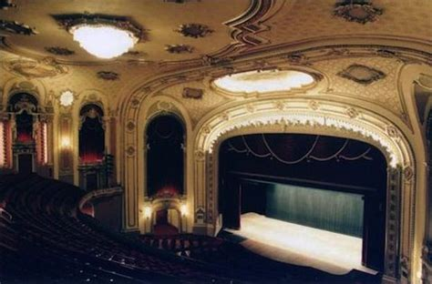 most beautiful theaters in the usa the most beautiful theaters in america