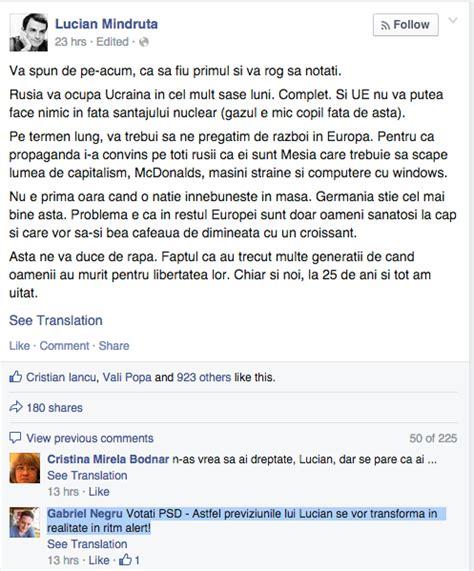 Folie Llumar Braila by Cetin Comentatorii De Sunt De O Prostie Fantastică