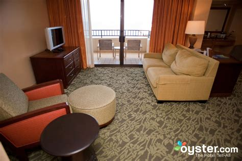 tapa tower one bedroom suite the tapa tower one bedroom suite at the hilton hawaiian