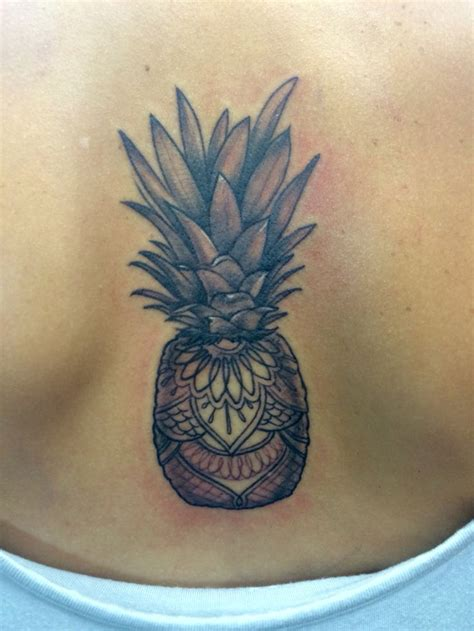 maui tattoo designs 10 best ideas about on foot tatoos