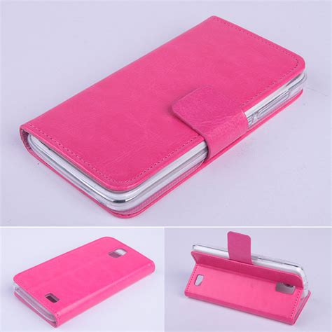 Lenovo A328t Flip Cover Flip flip magnetic handyh 252 lle protective cover for lenovo