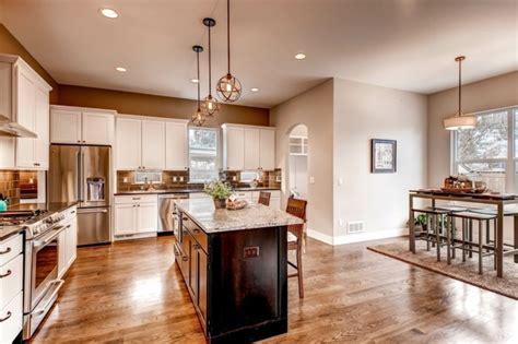 küchen wände farbig gestalten kleines schlafzimmer richtig gestalten