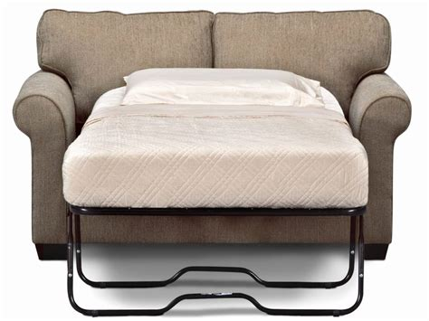 twin size sofa beds sofa bed twin size teachfamilies org