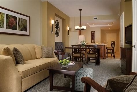 Sheraton Vistana Villages Orlando Florida Two Bedroom | hotel photos sheraton vistana villages resort villas i